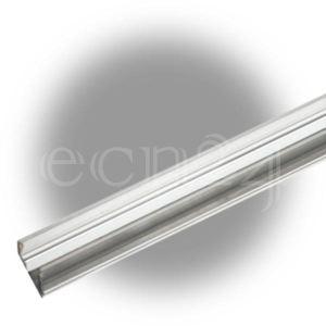 Gev 10 Rails de fixation pour cordon lumineux MiniFlex