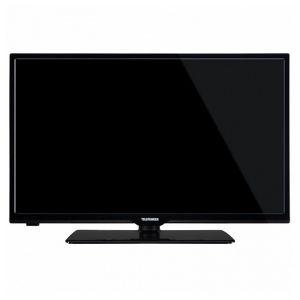 Telefunken 28DTH401 - Téléviseur LED 71 cm