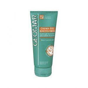 Geomar Incidence Effet Gel Crème - Anti-Cellulite 200ml Urto