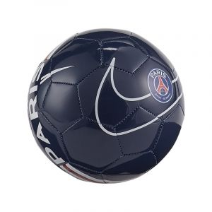Nike Ballon de football Paris Saint-Germain Skills - Bleu - Taille 1