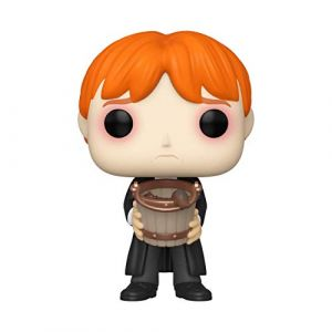 Funko Figurine Pop Harry Potter Ron Weasley