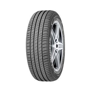 Michelin Pneu auto été : 225/50 R17 94H Primacy 3