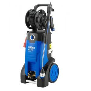 Nilfisk MC 3C-170/820 XT - Nettoyeur haute pression PRO 170 bar