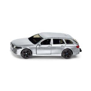 Siku BMW 520i Touring