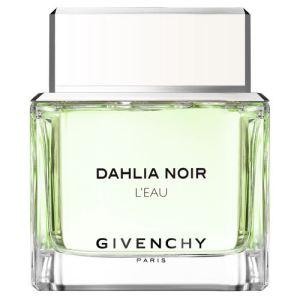Parfum Noir Offres 7 Dahlia Comparer Givenchy 13TKFcJl