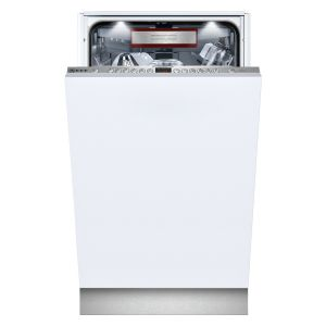 Neff S78T69Y6EU - Lave vaisselle tout intégrable