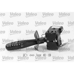 Valeo Commutateur colonne direction 251565