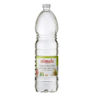 Stimula Vinaigre blanc 8% d'acidité 1L