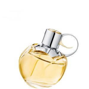 Azzaro Wanted Girl - Eau de Parfum - Vaporisateur - 80 ml