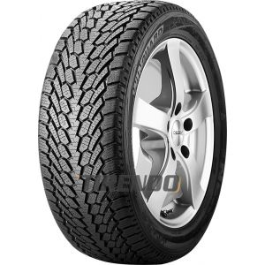 Nexen 265/65 R17 112H Winguard SUV