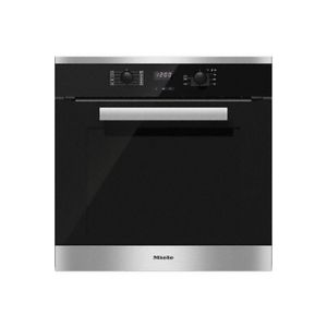 Miele H2666BP - Four pyrolyse