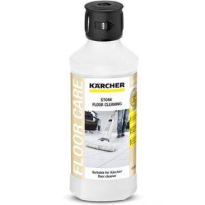Kärcher Floor Care RM 537 - Produit de nettoyage liquide