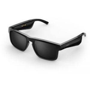 Bose Frames Tenor - Lunettes