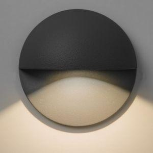 Astro 7264 - Applique encastrable extérieure Tivoli LED