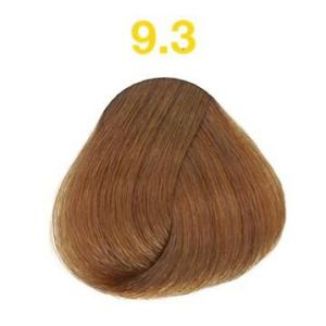 L'Oréal Majirel N°9.3 Blond Très Clair Doré 50 ML