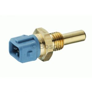 Bosch Sonde de température 0 280 130 026