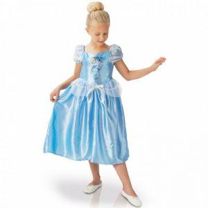 Rubie's Déguisement fairy tale Cendrillon