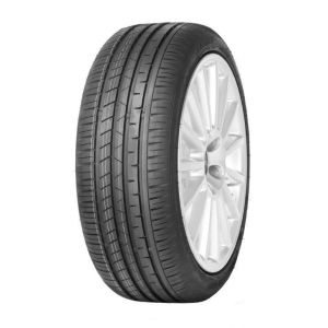 Event tyre 225/45 R17 94W Potentem UHP XL