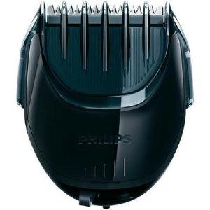 Philips YS511/50 - Guide de coupe pour rasoir Click & Style