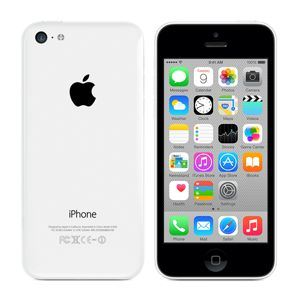 Apple iPhone 5C 32 Go