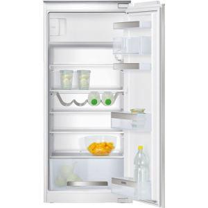 Siemens KI24LX30 - Réfrigérateur encastrable 1 porte