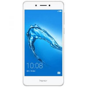 Honor 6C 32 Go