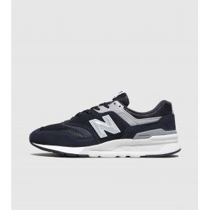 New Balance 997H, Noir - Taille 44