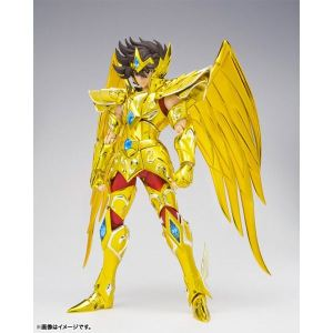 Bandai Sagittarius - Saint Seiya Omega Myth Cloth