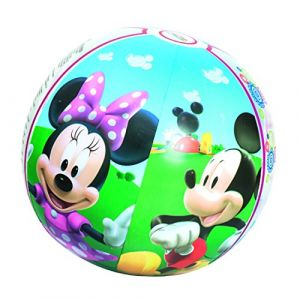 Ballon Disney Club House 51 cm