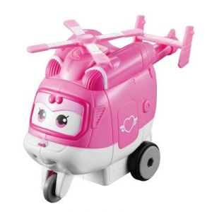 Auldey Vroom n Zoom Super Wings : Dizzy