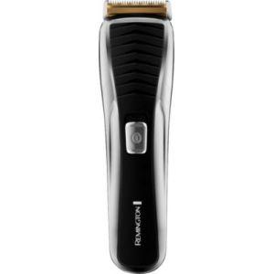 Remington HC7150 - Tondeuse cheveux Pro Power Titanium Plus