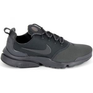 Nike Baskets/Running/Baskets Presto Fly Grise Homme