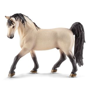 Schleich 13789 - Étalon Tennessee Walker