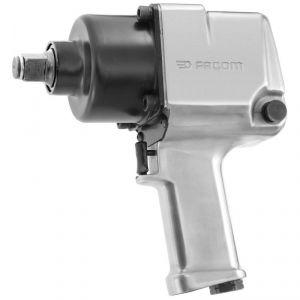 """Facom NK.1000F2 - Clé à choc 3/4"""" Aluminium"""