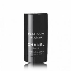 Chanel Platinum Egoïste - Déodorant stick pour homme