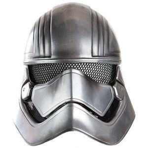 Masque adulte Captain Phasma Star Wars VII