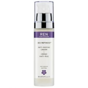 REN Bio Retinoid' - Crème anti-âge