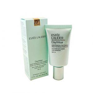 Estée Lauder DayWear - Soin teinté anti-oxydant multi-protection SPF15