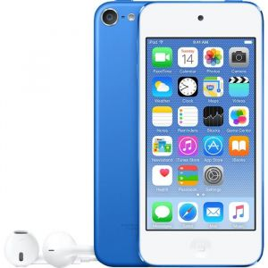 Apple iPod touch 128 Go