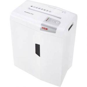 Hsm Shredstar X10 - 4.5 x 30 mm