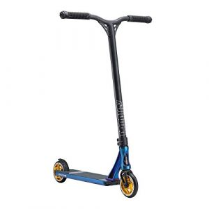 Blunt scooters Envy Trottinette Freestyle Envy Prodigy S8 (Burnt Pipe)