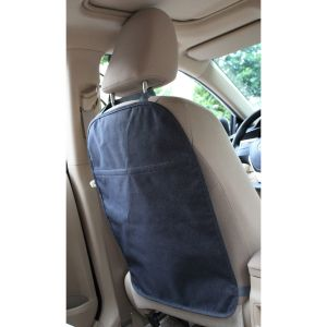 Altabebe AL1100 - Protection de dossier de siège auto