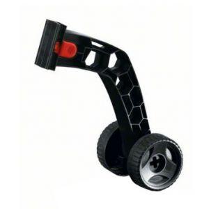 Bosch Roue pour ART 26-18 et 23-18 Li - Jeu de roues amovibles