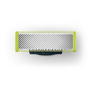 Image de Philips QP210/50 - Lame pour la tondeuse OneBlade