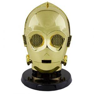 Ac worldwide Star Wars: C3PO - Enceinte Bluetooth