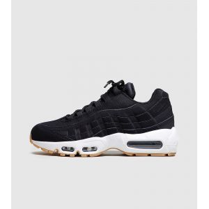 Nike Air Max 95 OG' Chaussure pour Femme - Noir Taille 40