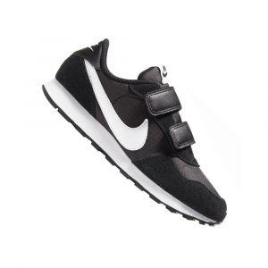 Nike Chaussure MD Valiant pour Jeune enfant - Noir - Taille 34 - Unisex