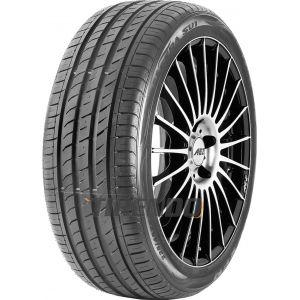 Nexen 205/50 R16 91W N'Fera SU1 XL RPB