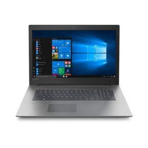 Lenovo PC portable Ideapad 330-17AST