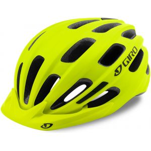 Giro Register - Casque - jaune U / 54-61 cm Casques VTT